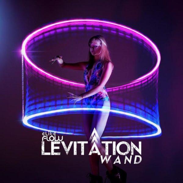 levitation wand